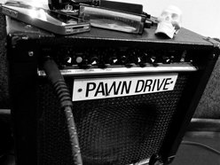 Image for pawn drive