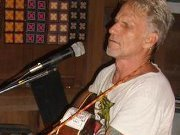 Bill Bloomer Music