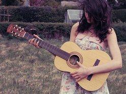 Virginia Sweet