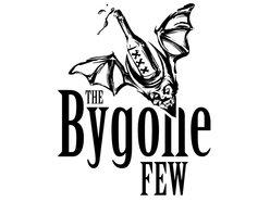 The Bygone Few