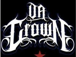 Image for Da Crown