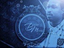 Brian J. Morris