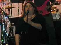 Kristin E. Seyfried