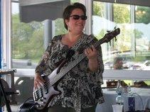 Bass Girl Michelle