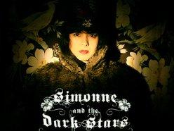 Image for Simonne & The Dark Stars