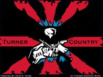 Turner Country Band