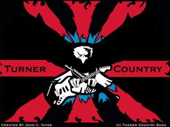 Image for Turner Country Band