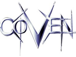 Image for Coven