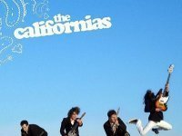 The Californias