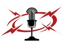 Jam City America Radio