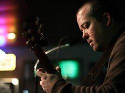 Image for Brad Bailey (bradbaileymusic.com)