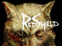 RedShieldDoom