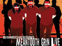 Meantooth Grin