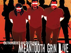 Image for Meantooth Grin