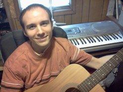 Brandon Fiechter