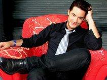 Daniel Rene Music