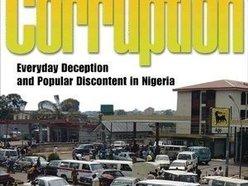 "Image for RICO WHITE 4 ""NIGERIA"""