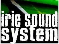 IRIE SOUND SYSTEM