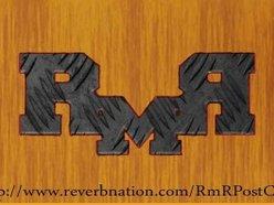 Image for RmR (Rizki Muhammad Ramadhan) Post Core @Rizki_Screamous