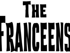 Image for The Franceens