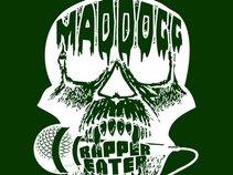 Maddogg 719