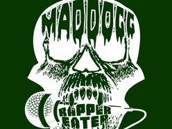 Image for Maddogg 719