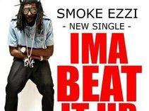 Smoke Ezzi