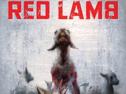 Image for Red Lamb