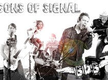 SONS OF SIGNAL
