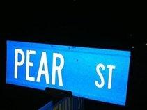 Pear Street