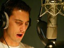 D'ville Sounds Studio