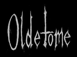 Olde Tome