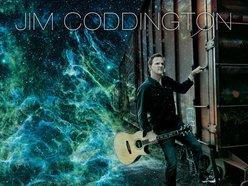 Jim Coddington