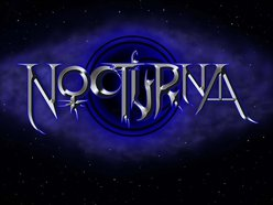 Image for Nocturna