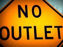 No OutL3t