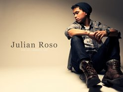 Image for Julian Roso