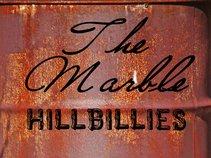 The Marble Hillbillies