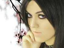 Nadia Carolina