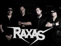 RaXaSoficial