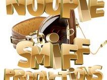 Dj Noopie $miff
