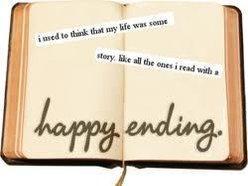 Image for Happy Ending Alt Band