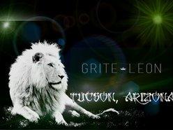 Grite - Leon