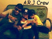A.R.J Crew