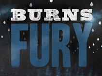 Burns Fury