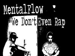 MentalFlow