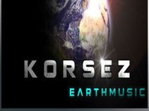 Korsez Earthmusic