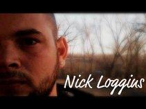 Nick Loggins