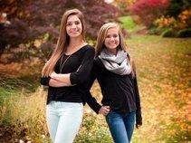 Herrold Sisters