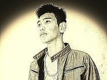 Mc Balyan (3_Lucky)