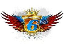 6-24 Norteño Banda